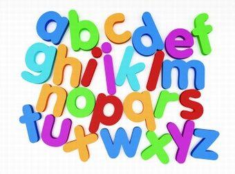 английский алфавит песня для детей ютуб